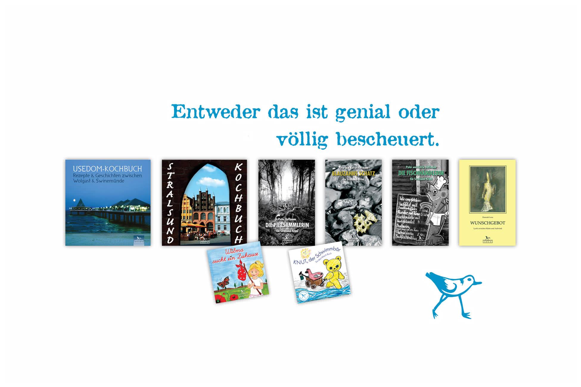 irinas-homepage-leistungen7