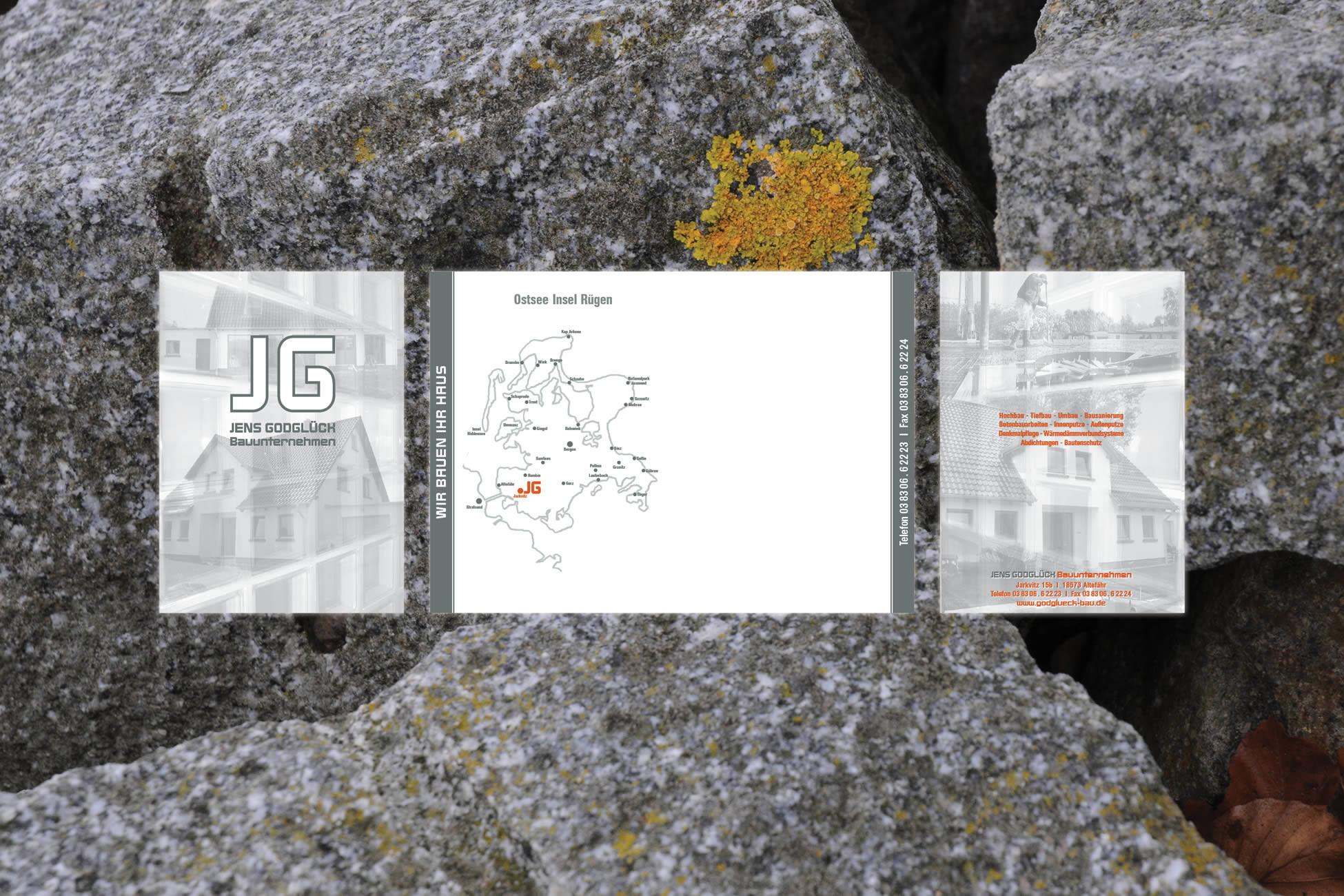 irinas-homepage-portfolio8